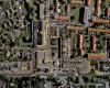 Centrumplan Rozenburg